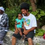 Bermuda Day Parade, May 25 2015-69