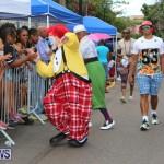 Bermuda Day Parade, May 25 2015 (7)