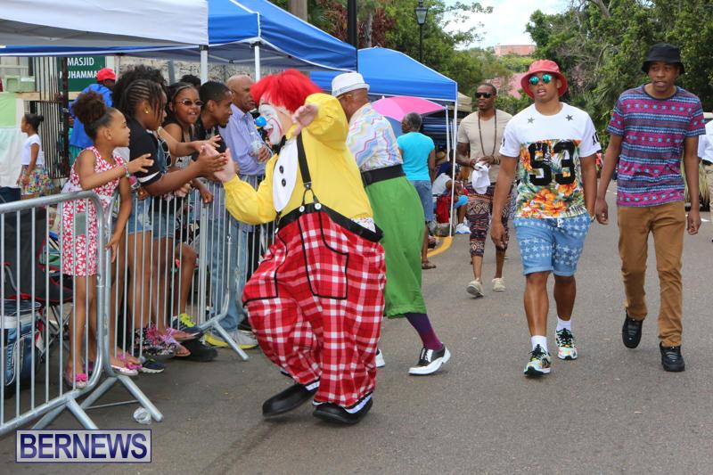 Bermuda-Day-Parade-May-25-2015-7