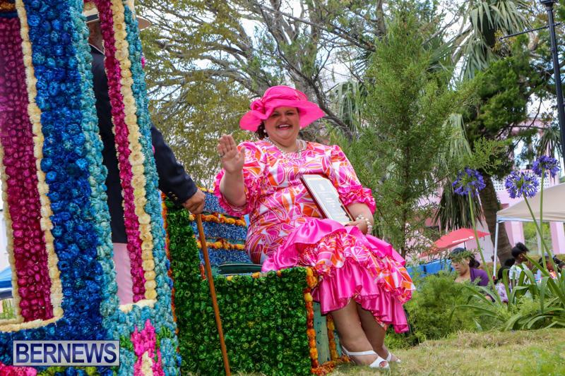 Bermuda-Day-Parade-May-25-2015-70