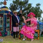 Bermuda Day Parade, May 25 2015-72