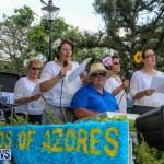 Bermuda Day Parade, May 25 2015-75