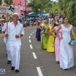 Bermuda Day Parade, May 25 2015-78