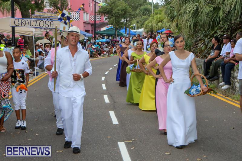 Bermuda-Day-Parade-May-25-2015-78