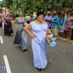 Bermuda Day Parade, May 25 2015-79