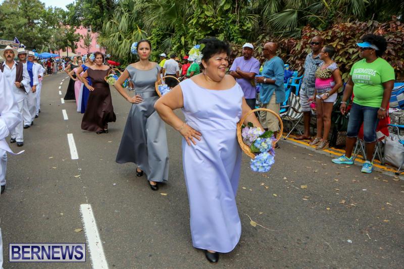 Bermuda-Day-Parade-May-25-2015-79