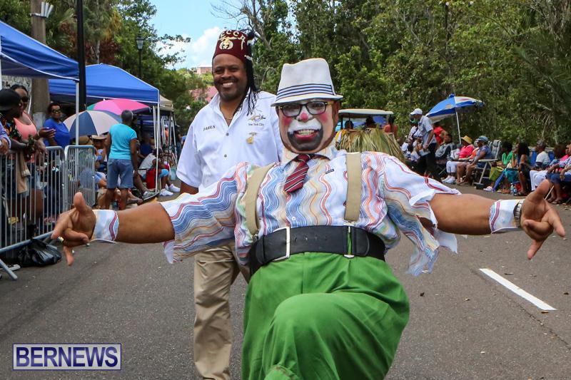 Bermuda-Day-Parade-May-25-2015-8