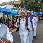 Bermuda Day Parade, May 25 2015-80