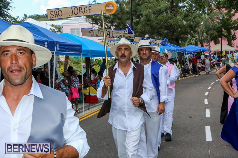 Bermuda-Day-Parade-May-25-2015-80
