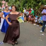 Bermuda Day Parade, May 25 2015-82