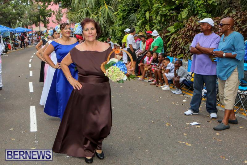 Bermuda-Day-Parade-May-25-2015-82