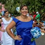 Bermuda Day Parade, May 25 2015-83