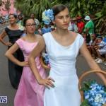 Bermuda Day Parade, May 25 2015-84
