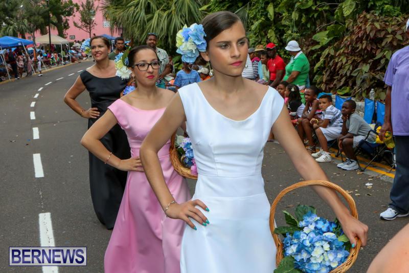 Bermuda-Day-Parade-May-25-2015-84