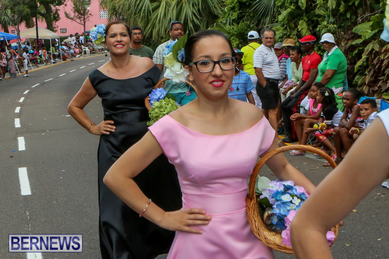 Bermuda-Day-Parade-May-25-2015-85