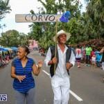 Bermuda Day Parade, May 25 2015-87