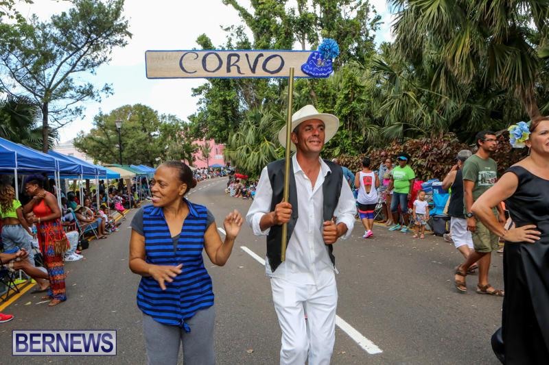 Bermuda-Day-Parade-May-25-2015-87
