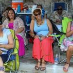 Bermuda Day Parade, May 25 2015-88