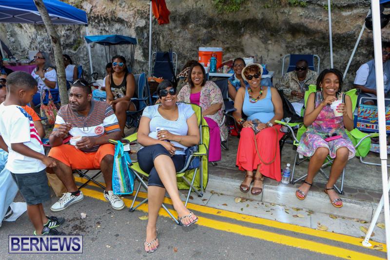 Bermuda-Day-Parade-May-25-2015-89