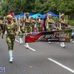 Bermuda Day Parade, May 25 2015 (9)
