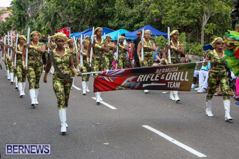 Bermuda-Day-Parade-May-25-2015-9