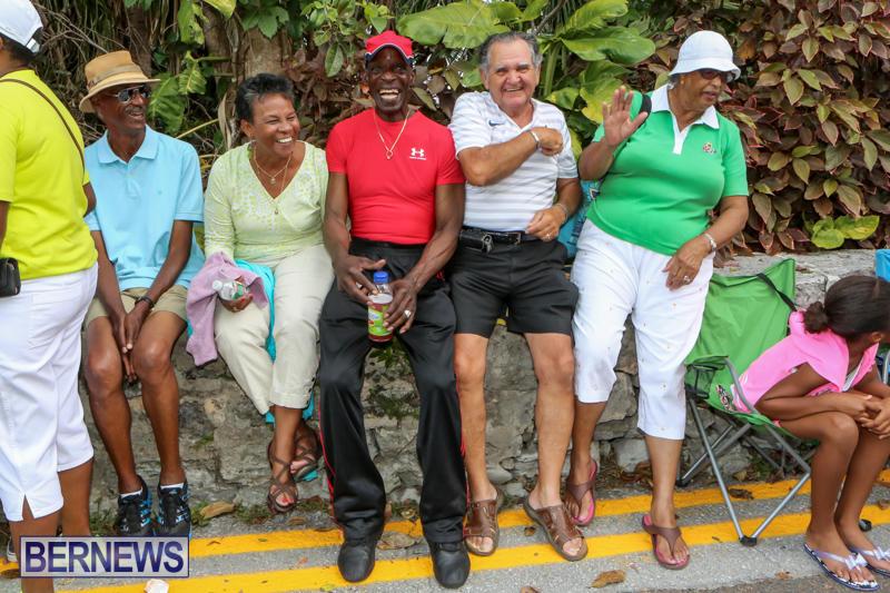 Bermuda-Day-Parade-May-25-2015-91