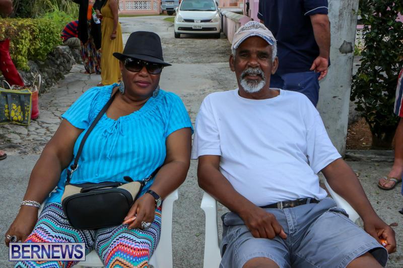 Bermuda-Day-Parade-May-25-2015-94