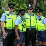 Bermuda Day Parade, May 25 2015-97