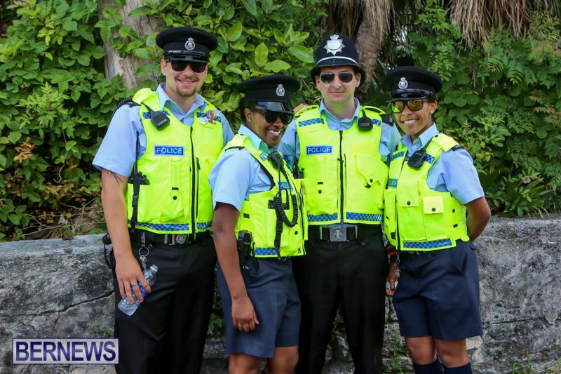 Bermuda-Day-Parade-May-25-2015-97