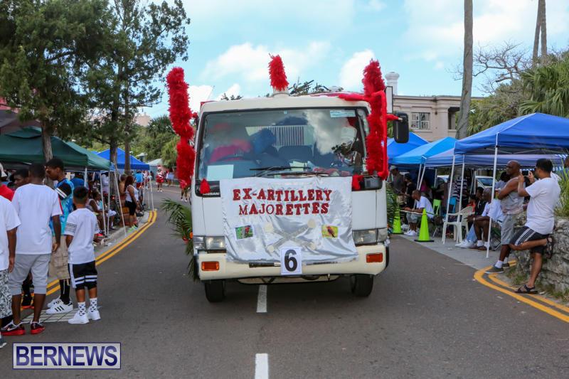 Bermuda-Day-Parade-May-25-2015-98