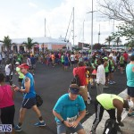 Bermuda Day at St Georges 2015 May 25 (1)