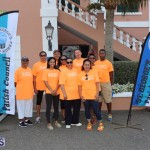 Bermuda Day at St Georges 2015 May 25 (10)