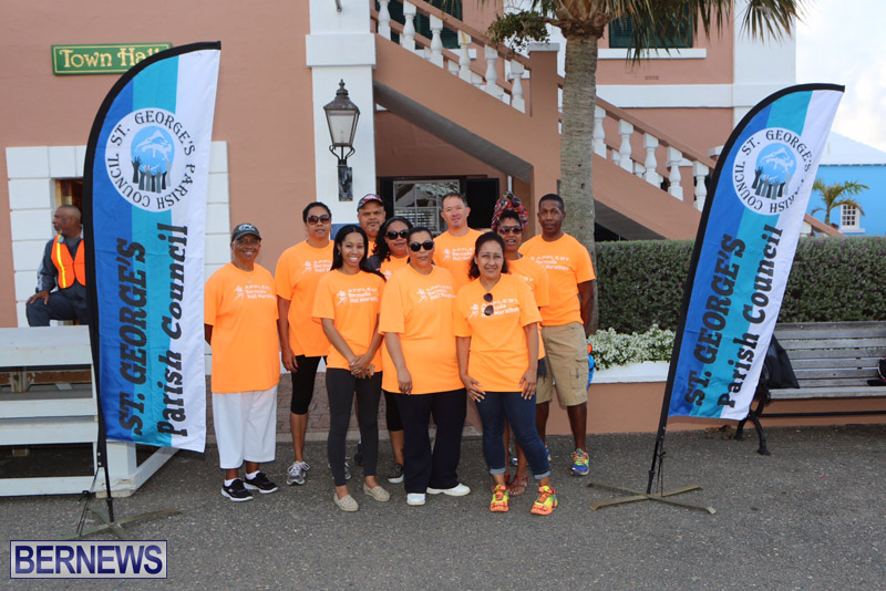 Bermuda-Day-at-St-Georges-2015-May-25-10