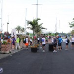 Bermuda Day at St Georges 2015 May 25 (12)