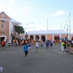 Bermuda Day at St Georges 2015 May 25 (13)
