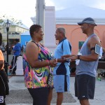 Bermuda Day at St Georges 2015 May 25 (16)