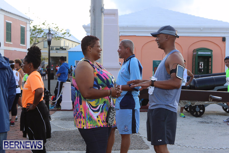 Bermuda-Day-at-St-Georges-2015-May-25-16