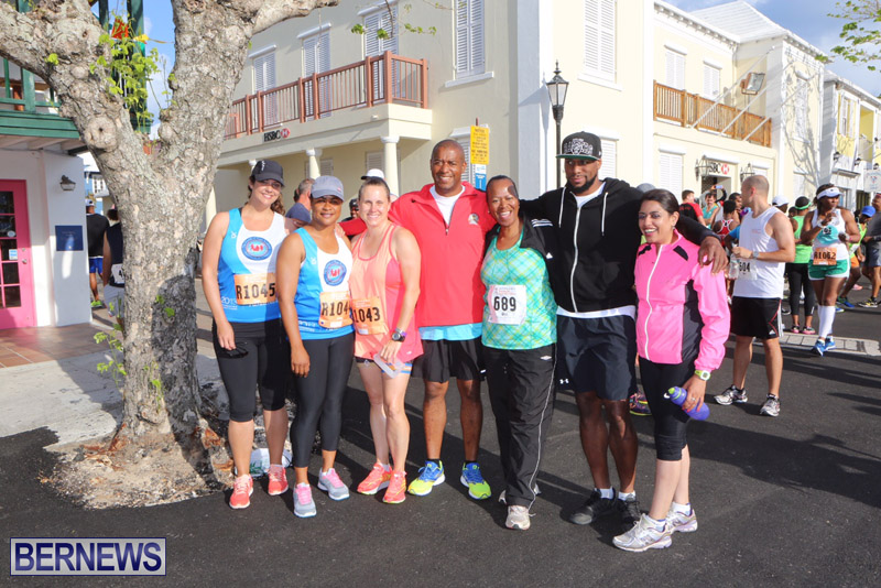 Bermuda-Day-at-St-Georges-2015-May-25-17