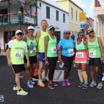 Bermuda Day at St Georges 2015 May 25 (18)