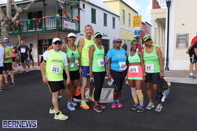 Bermuda-Day-at-St-Georges-2015-May-25-18