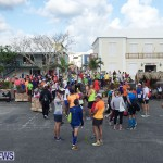 Bermuda Day at St Georges 2015 May 25 (2)