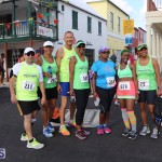 Bermuda Day at St Georges 2015 May 25 (23)