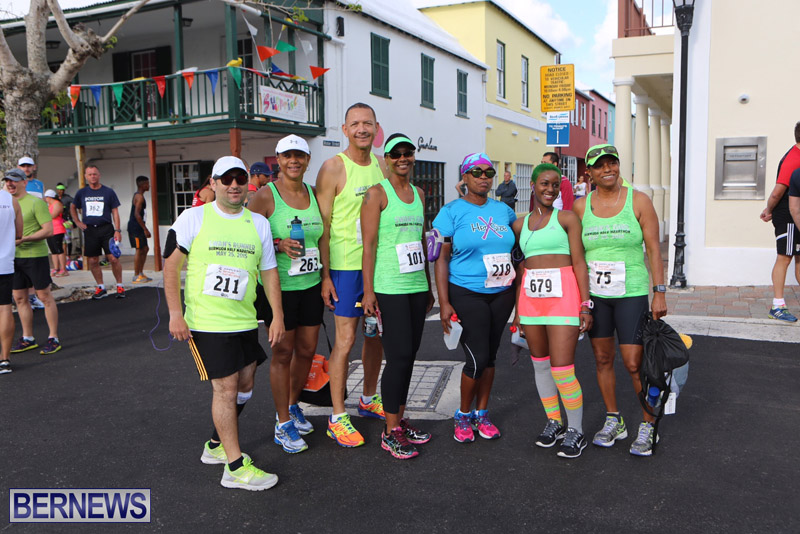 Bermuda-Day-at-St-Georges-2015-May-25-23