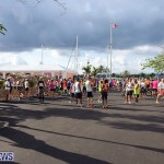 Bermuda Day at St Georges 2015 May 25 (5)
