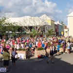 Bermuda Day at St Georges 2015 May 25 (6)