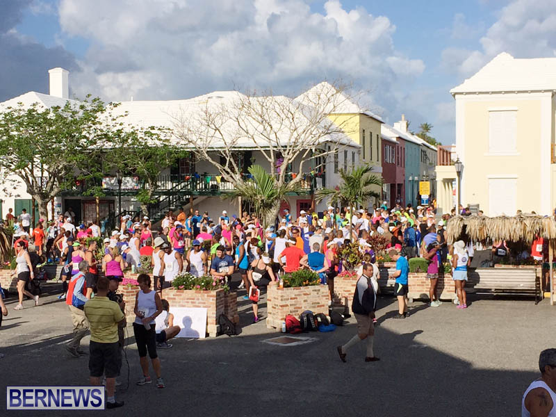 Bermuda-Day-at-St-Georges-2015-May-25-6