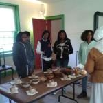 CBA Teen Girls in Focus in Delaware (13)