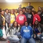 CBA Teen Girls in Focus in Delaware (14)