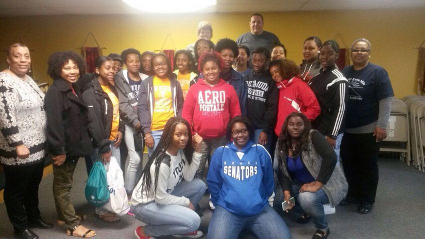 CBA-Teen-Girls-in-Focus-in-Delaware-14