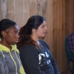 CBA Teen Girls in Focus in Delaware (16)